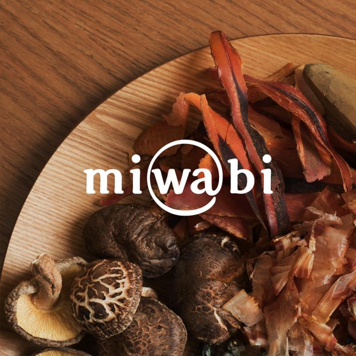 miwabi