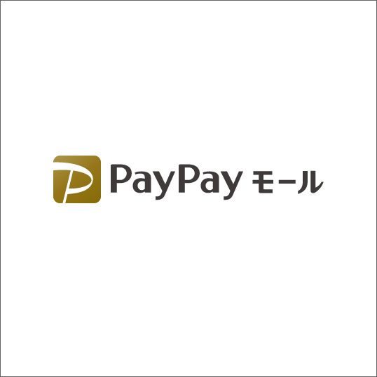 Pay Payモールで販売開始